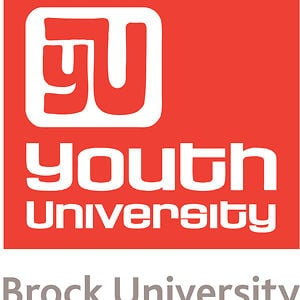 Profile picture for Youth University