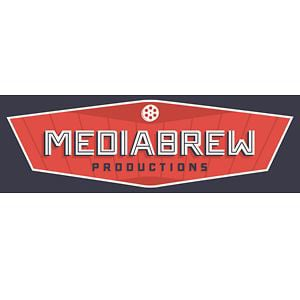 Profile picture for Media Brew Productions