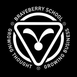 Profile picture for Braveberry Bank