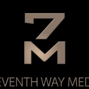 Profile picture for Seventh way media