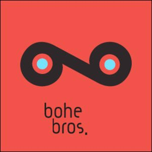Profile picture for bohe bros.