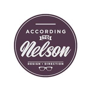 Profile picture for Nelson Alves