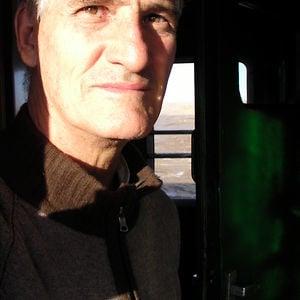 Profile picture for Kevin Gaudette