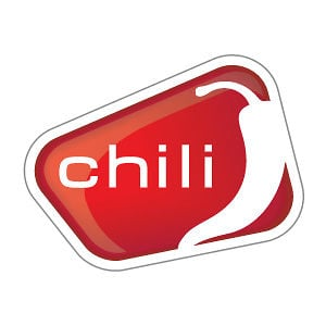 Profile picture for Chiligroup