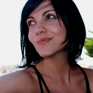 Profile picture for Elisa Rodríguez