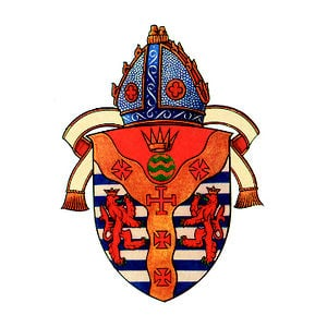 Profile picture for Diocese of Cyprus and the Gulf