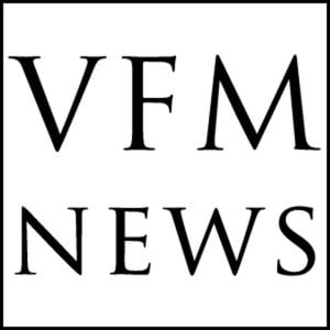 Profile picture for VFMNews