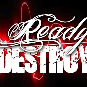 Profile picture for Ready.Destroy