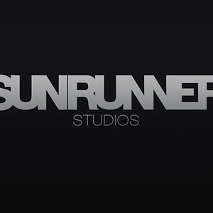 Profile picture for Sunrunner Studios