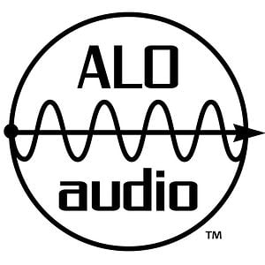 Profile picture for ALO Audio
