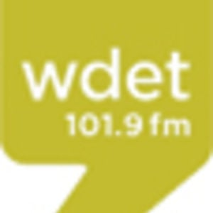 Profile picture for WDET