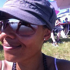 Profile picture for Denielle Johnson