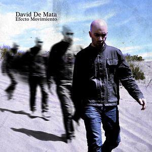 Profile picture for David De Mata