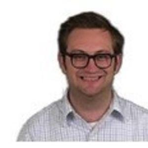 Profile picture for Corey O