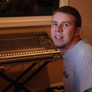Profile picture for Daniel Kelly