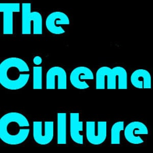 Profile picture for Cinema Culture