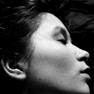 Profile picture for Marlena Ruebsam