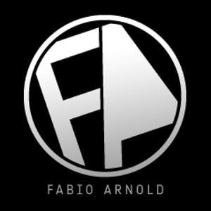 Profile picture for Fabio Arnold