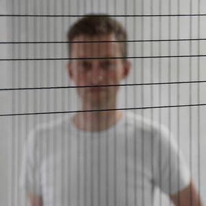 Profile picture for Maik Teriete