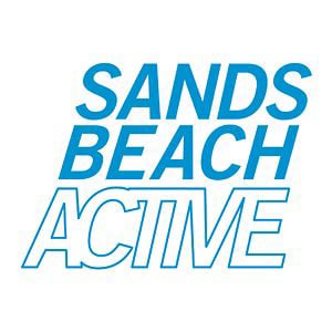 Profile picture for Sands Beach Active Lanzarote