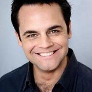 Profile picture for Heath Wilder