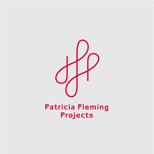 Profile picture for Patricia Fleming Projects
