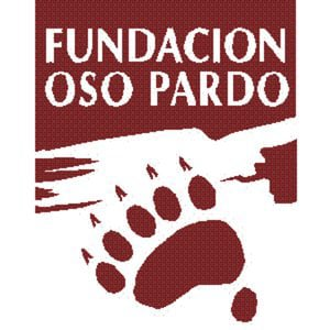 Profile picture for Fundación Oso Pardo