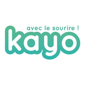 Profile picture for kayo_fr