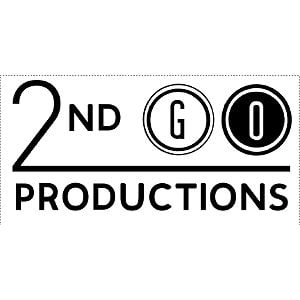Profile picture for 2nd Go Productions