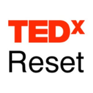 Profile picture for TEDxReset