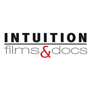 Profile picture for INTUITION FILMS & DOCS