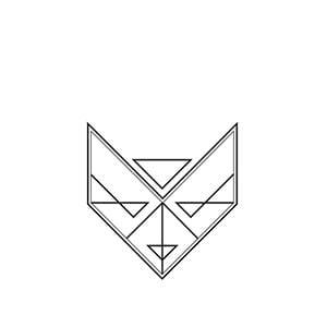 Profile picture for Letty Fox