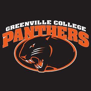 Profile picture for Greenville College