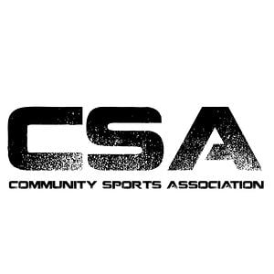 Profile picture for CSA
