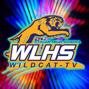 Profile picture for WLHS TV