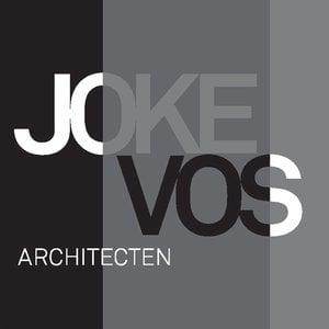 Profile picture for Joke Vos architecten