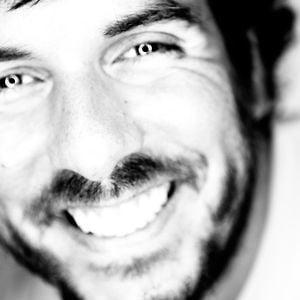 Profile picture for André Gaspar