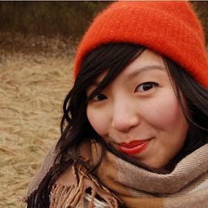 Profile picture for Binh Minh