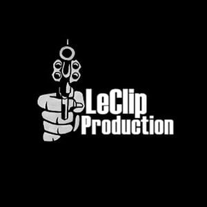 Profile picture for LeClip Production