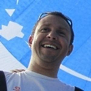 Profile picture for Johann Rénel
