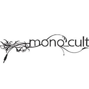 Profile picture for mono_cult