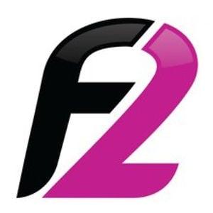 Profile picture for F2 Photo Studio
