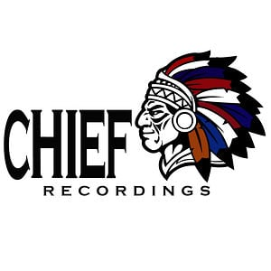 Profile picture for Chief Recordings