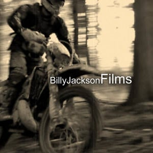 Profile picture for Billy Jackson