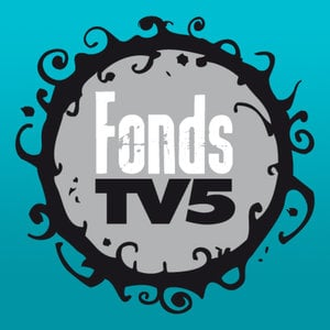 Profile picture for Fonds TV5