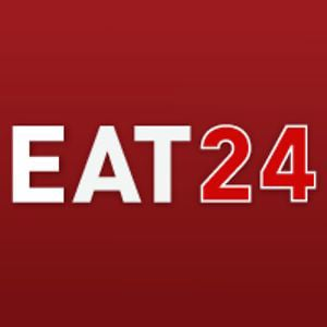 Profile picture for Eat24