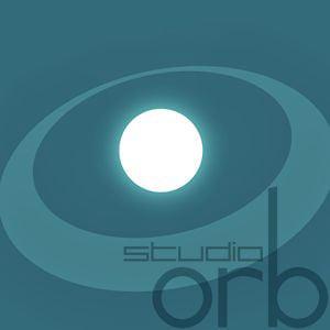 Profile picture for Studio Orb