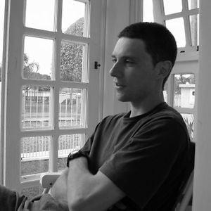 Profile picture for Maico Klein