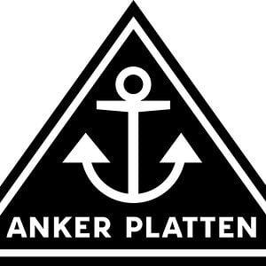 Profile picture for ANKER PLATTEN