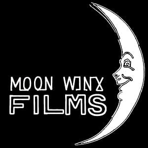 Profile picture for Moon Winx Films